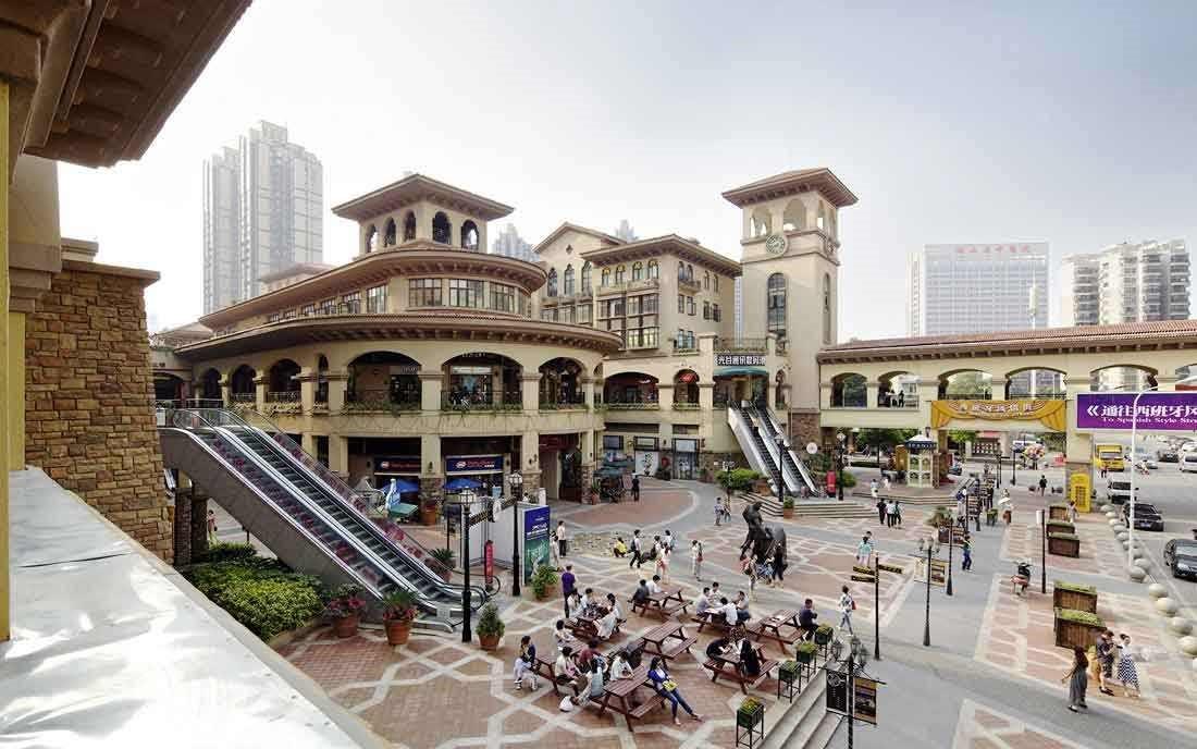 光谷步行街 (3).jpg